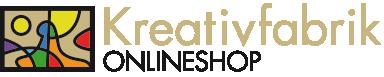 Kreativfabrik Onlineshop